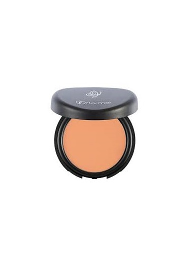 Bb Cream Powder Cp01-Flormar